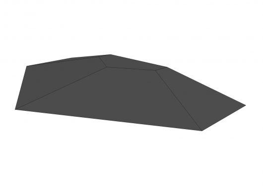 Funbox pyramid 1