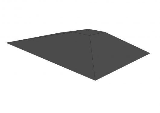 Funbox pyramid 3