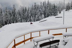 Gravity SnowPark Koninki 2012 3
