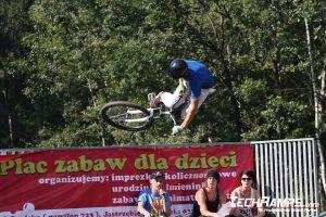 Jastrzębie-Zdrój Bike Contest 2010 - 12