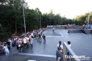 Jastrzębie-Zdrój Bike Contest 2010 - 17