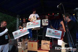 Jastrzębie-Zdrój Bike Contest 2010 - 21
