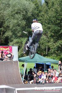 Jastrzębie-Zdrój Bike Contest 2010 - 37