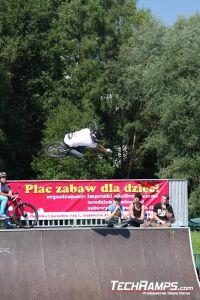 Jastrzębie-Zdrój Bike Contest 2010 - 38
