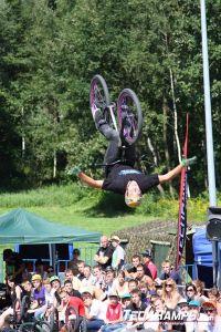 Jastrzębie-Zdrój Bike Contest 2010 - 41