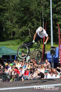 Jastrzębie-Zdrój Bike Contest 2010 - 43
