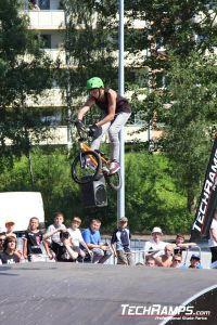 Jastrzębie-Zdrój Bike Contest 2010 - 57