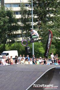 Jastrzębie-Zdrój Bike Contest 2010 - 59