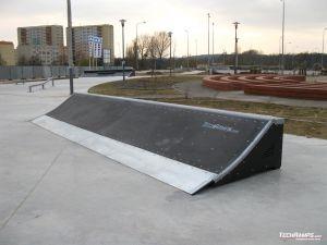 katepark_szczecin
