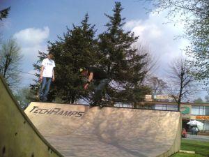 Kolbuszowa 2005 - 2