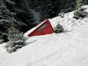 Koninki Snowpark