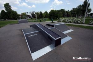 krakow_widok_3