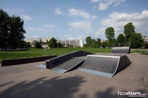 krakow_widok_6