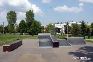 krakow_widok_9