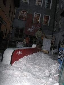 Mantein Jam 2006 - 4