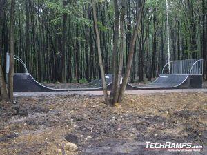 Mini spin ramp w Radzionkowie_5