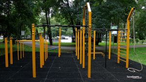 parkourpark_nysa