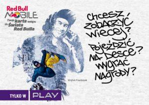 Plakat Kraków