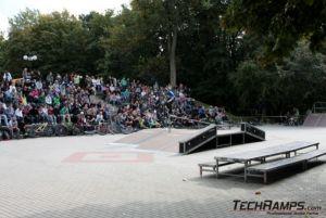 Puchar Malopolski BMX