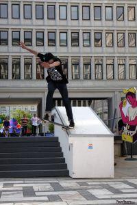 RedBul_Skate Arcade_2013