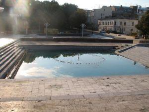 Skatepark Charkow (Ukraina) - 8