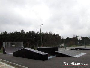 Skatepark w Białobrzegach_10