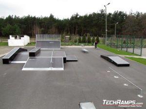 Skatepark w Białobrzegach_11