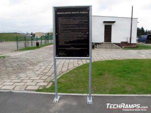 Skatepark w Białobrzegach_12