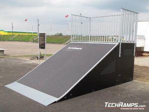 Skatepark w Białobrzegach_5