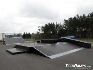 Skatepark w Białobrzegach_7