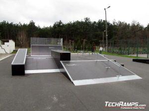 Skatepark w Białobrzegach_9