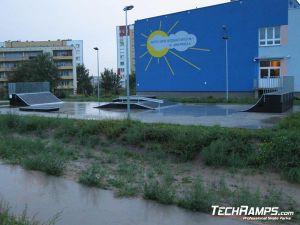 Skatepark w Białymstoku_2