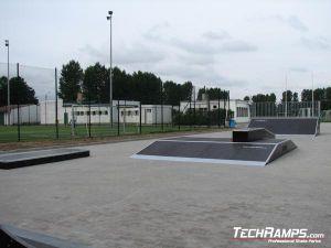 Skatepark w Buku_3