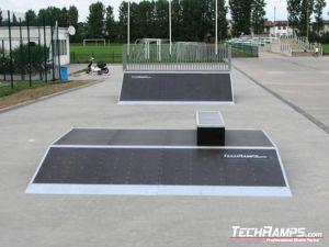 Skatepark w Buku_7