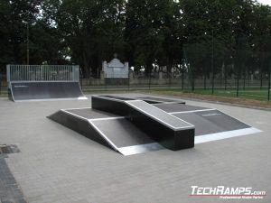 Skatepark w Buku_8