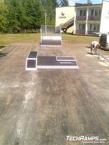 Skatepark w Czaplinku_3