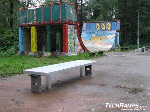 Skatepark w Rybniku_4