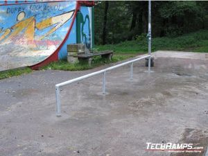 Skatepark w Rybniku_5