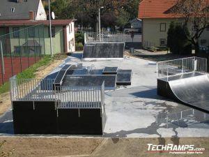 Skatepark w Świeradowie Zdroju_2