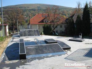 Skatepark w Świeradowie Zdroju_4