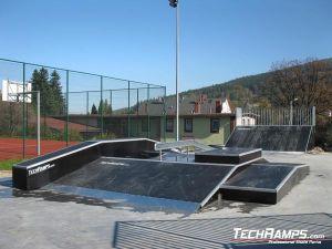 Skatepark w Świeradowie Zdroju_5