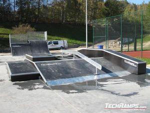 Skatepark w Świeradowie Zdroju_7
