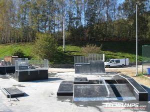 Skatepark w Świeradowie Zdroju_9