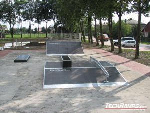 Skatepark w Szówsku_4