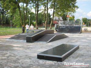 Skatepark w Szówsku_5