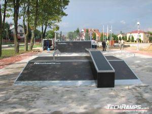 Skatepark w Szówsku_6