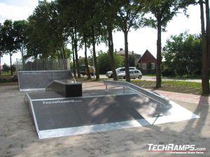 Skatepark w Szówsku_7