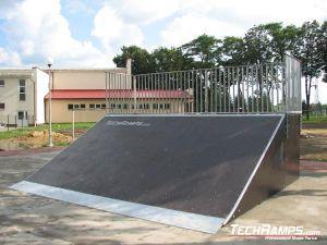 Skatepark w Szówsku_8