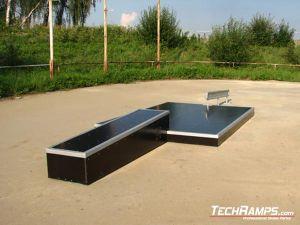 Skatepark w Wyrach_2