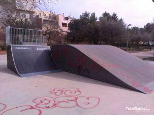 skatepark_alcora
